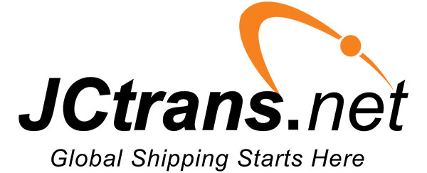 JCtrans-logo