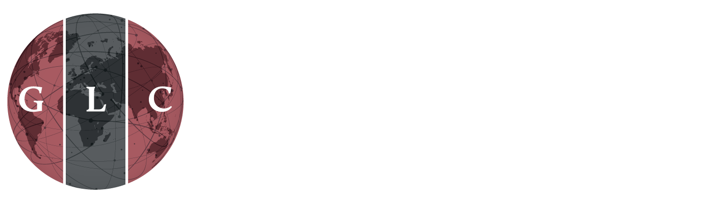 Global Logistical Connections, Inc