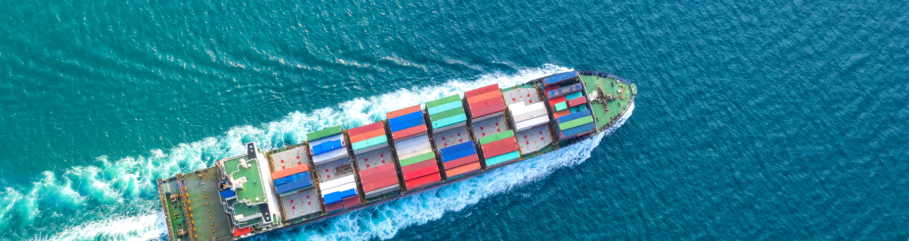 Global Logistical Connections All Risk Cargo insurance Calculator