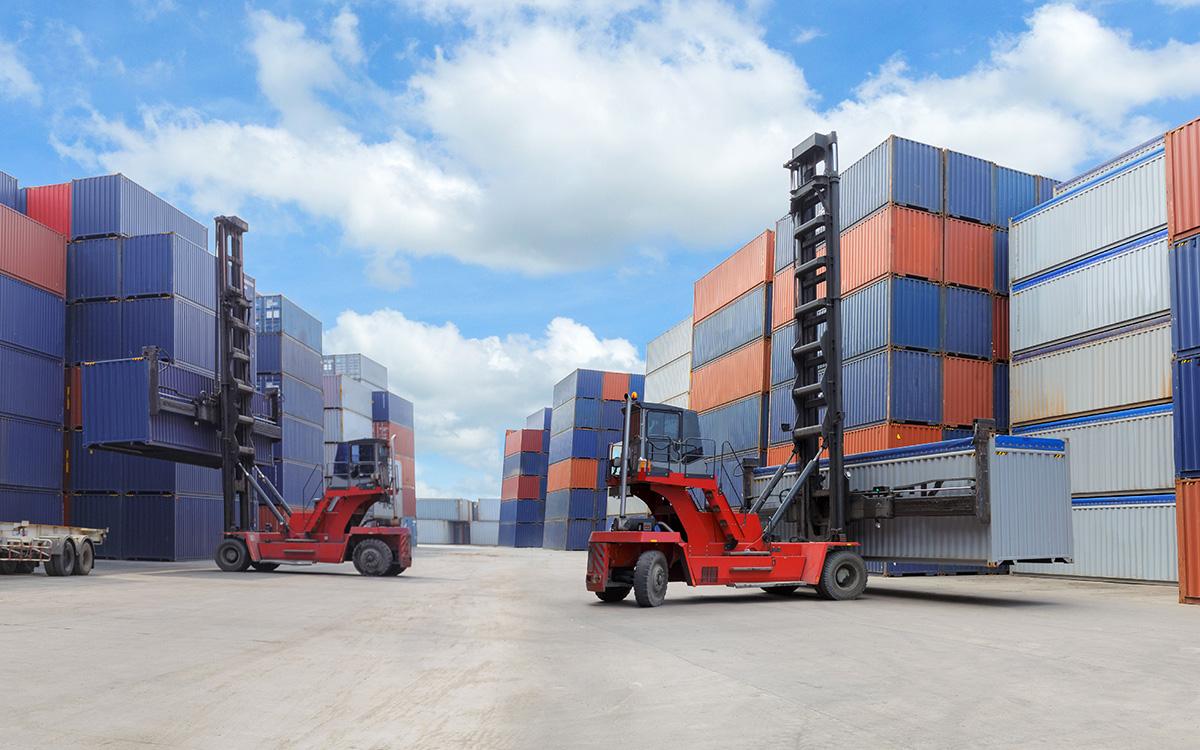 GLC Shipping Tools