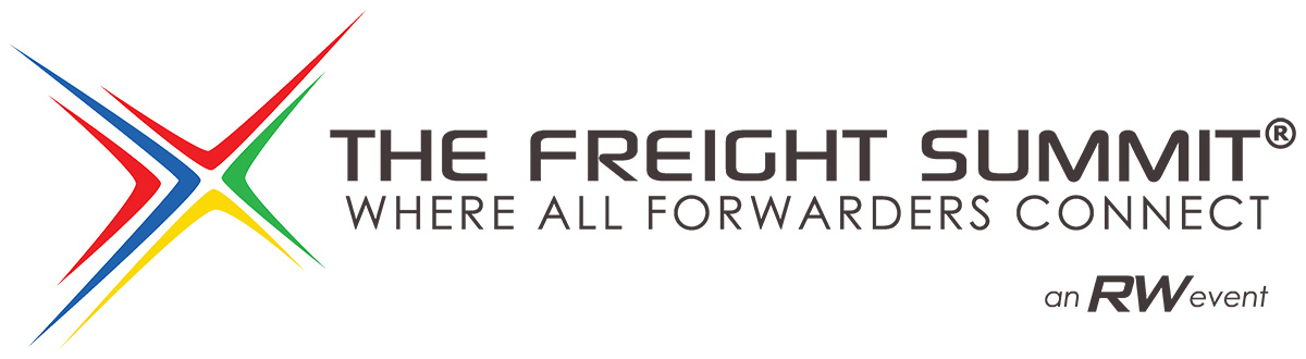 The Freight Summit