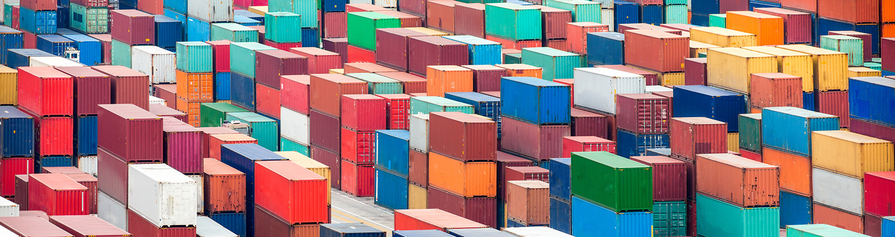 Global Logistical Connections Container Specifications Unit Conversion Tool